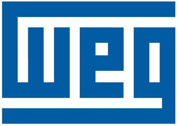 WEG Industries