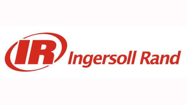 Ingersoll Rand's