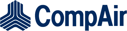 CompAir Compresser